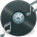 sound DarkSlateGray icon