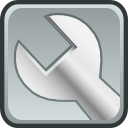 package DarkGray icon