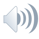 sound, speaker Black icon