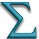 math, Epsilon Icon