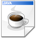 Source, Java WhiteSmoke icon