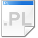 Pl, Source WhiteSmoke icon