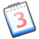 date Icon