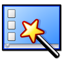 icon | Icon search engine LightSkyBlue icon