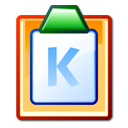 Kjots SandyBrown icon