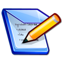 package, Editors Icon