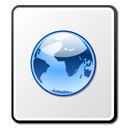 html WhiteSmoke icon