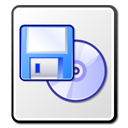 Install WhiteSmoke icon