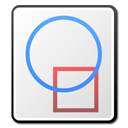 document WhiteSmoke icon