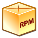 Rpm Khaki icon