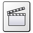 video WhiteSmoke icon