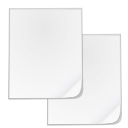 Copy, papers, documents WhiteSmoke icon