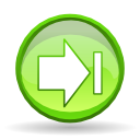 player, End GreenYellow icon