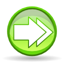 Fwd, player GreenYellow icon