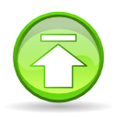 Top GreenYellow icon