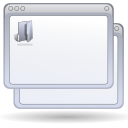 Smserver WhiteSmoke icon