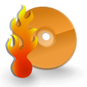Burner Goldenrod icon
