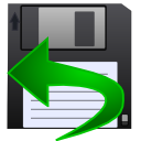 Revert DarkSlateGray icon