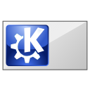 Kicker LightGray icon