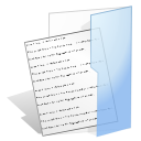 documents WhiteSmoke icon