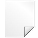 Empty WhiteSmoke icon