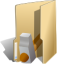 Development, package BurlyWood icon
