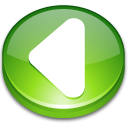 Back YellowGreen icon