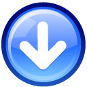 Build CornflowerBlue icon