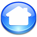 house, Home LightSkyBlue icon