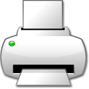Klpq WhiteSmoke icon