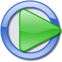 Noatun RoyalBlue icon