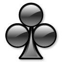 Pysol DarkSlateGray icon