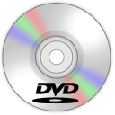 unmount, Dvd LightGray icon