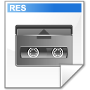 Mime-resource WhiteSmoke icon