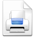 Ps WhiteSmoke icon