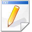 write, Txt, Change, paper, notice, Edit, Pen, document Icon