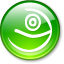 Suselogo LimeGreen icon