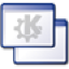 list, windows WhiteSmoke icon