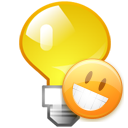 jabber, Chatty Gold icon