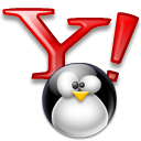 Ym DarkRed icon