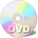 Dvd, Cd, mount LightSlateGray icon