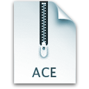 Ace WhiteSmoke icon