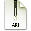 Arj WhiteSmoke icon
