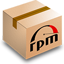 Rpm BurlyWood icon