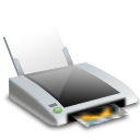 Jobviewer Black icon