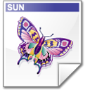 Soffice WhiteSmoke icon