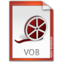 Vob Gainsboro icon