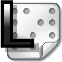 L, Source WhiteSmoke icon