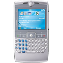 Motorola q Black icon