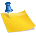 Knotes Gold icon